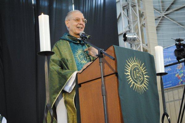 homili Fr.General